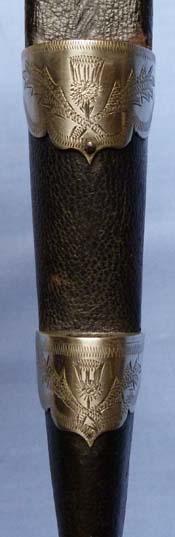 scottish-1900-boys-dirk-12