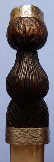 scottish-1900-boys-dirk-5