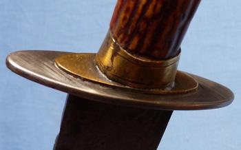 scottish-19th-century-dirk-5