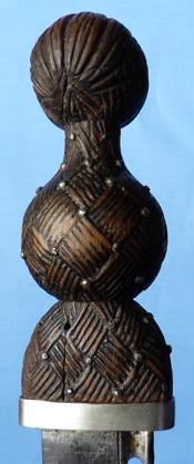 scottish-19th-century-dirk-3