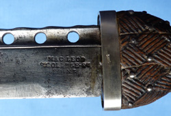 scottish-19th-century-dirk-6