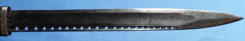 scottish-19th-century-dirk-7
