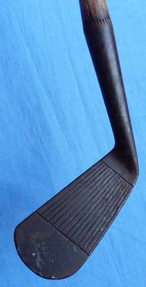 scottish-antique-golf-club-8