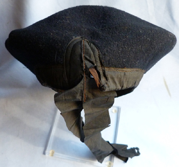 scottish-antique-tam-o-shanter-4