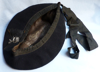 scottish-antique-tam-o-shanter-6
