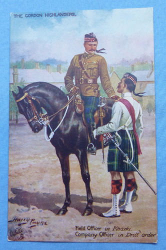scottish-army-postcard-10