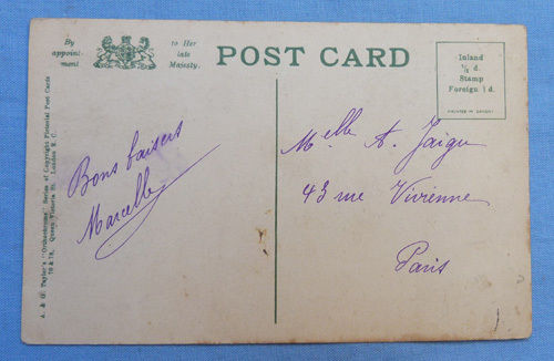scottish-army-postcard-2