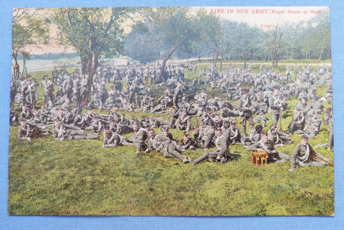 scottish-army-postcard-5