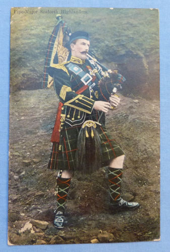 scottish-army-postcard-6