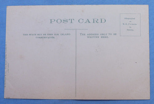 scottish-army-postcard-7