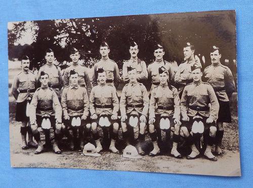 scottish-army-postcard-8