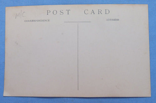scottish-army-postcard-9