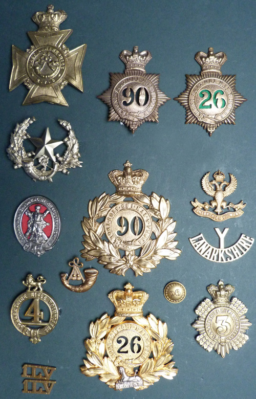 scottish-badge-collection-1