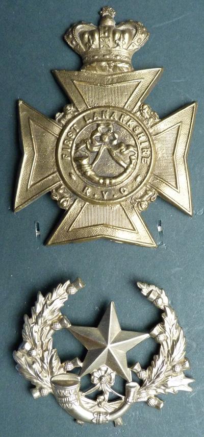 scottish-badge-collection-2