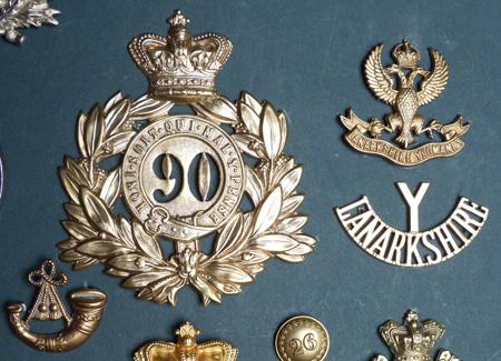 scottish-badge-collection-4