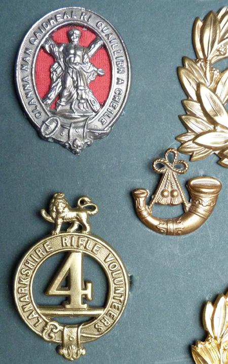 scottish-badge-collection-5