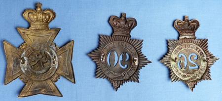 scottish-badge-collection-6