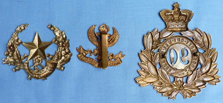 scottish-badge-collection-7