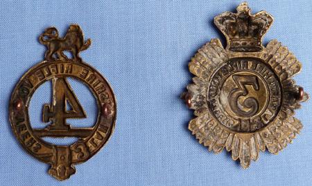 scottish-badge-collection-8