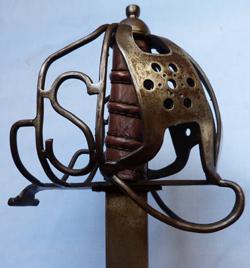 scottish-basket-hilt-sword-2