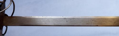 scottish-basket-hilt-sword-7