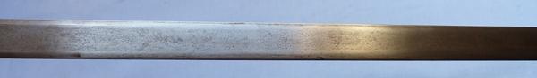 scottish-basket-hilt-sword-8