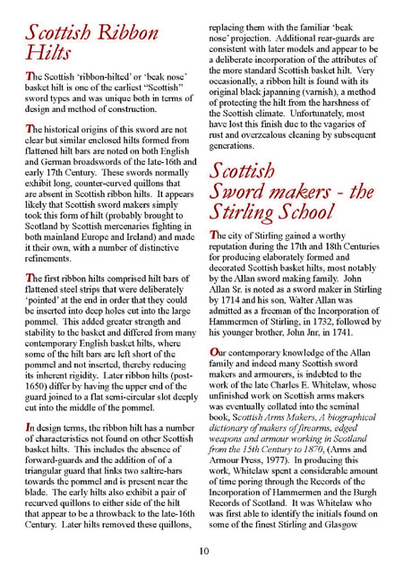 scottish-baskethilts-book-2