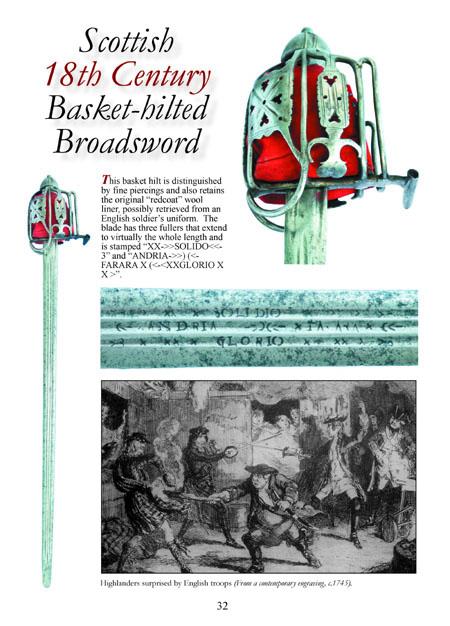 scottish-baskethilts-book-6