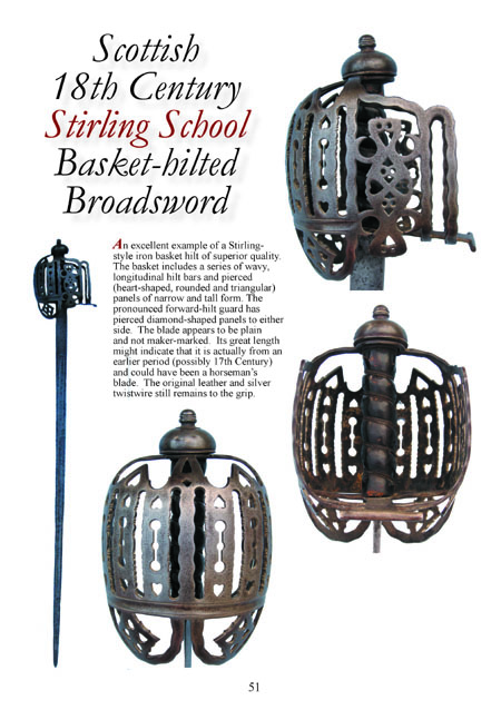 scottish-baskethilts-book-8