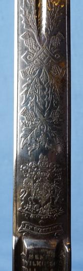 scottish-cameron-highlanders-baskethilt-sword-10
