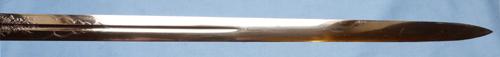 scottish-cameron-highlanders-baskethilt-sword-17