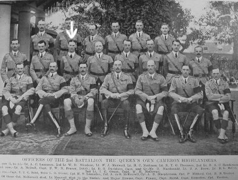 scottish-cameron-highlanders-baskethilt-sword-18