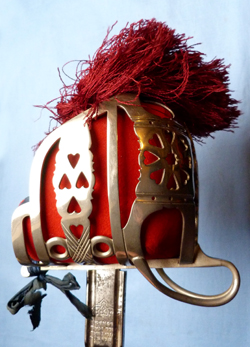 scottish-cameron-highlanders-baskethilt-sword-5