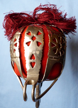 scottish-cameron-highlanders-baskethilt-sword-6