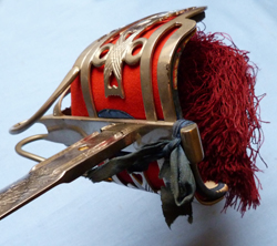 scottish-cameron-highlanders-baskethilt-sword-8