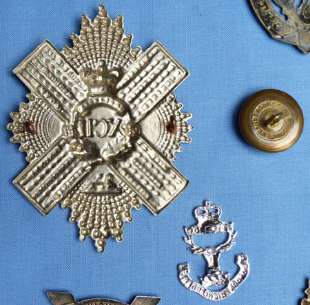 scottish-collection-of-badges-10