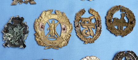 scottish-collection-of-badges-12