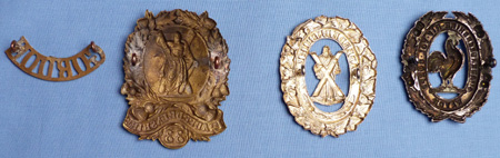 scottish-collection-of-badges-13