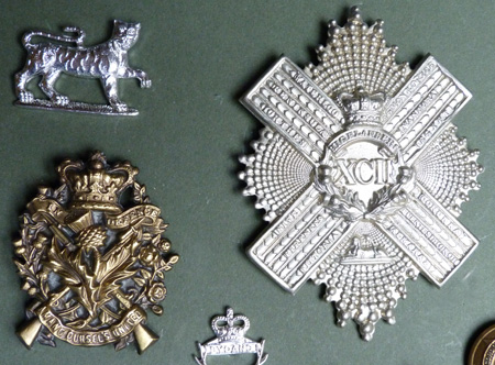 scottish-collection-of-badges-2