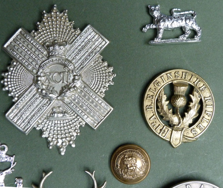 scottish-collection-of-badges-3