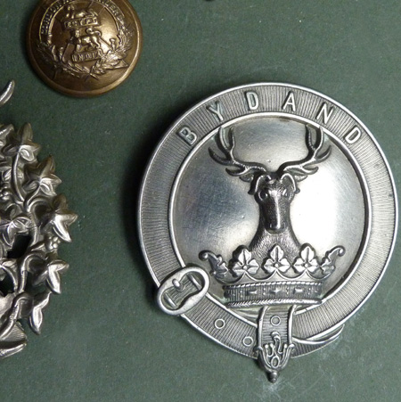 scottish-collection-of-badges-5