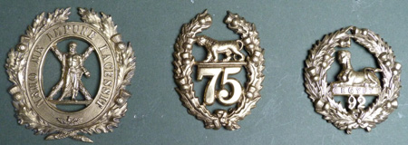 scottish-collection-of-badges-6