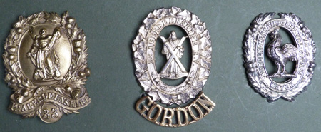 scottish-collection-of-badges-7