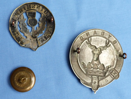 scottish-collection-of-badges-9
