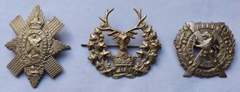 scottish-highland-badges-1
