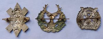 scottish-highland-badges-2