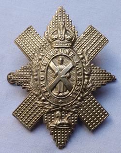 scottish-highland-badges-3