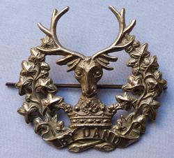 scottish-highland-badges-4
