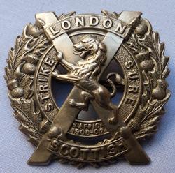scottish-highland-badges-5