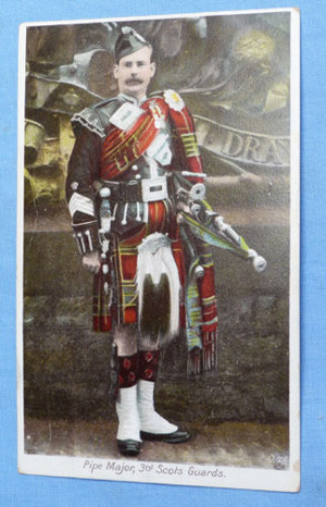 scottish-highland-postcard-1